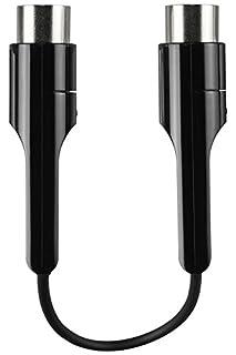 YAMAHA ヤマハ / MD-BT01 ワイヤレスMIDIアダプター