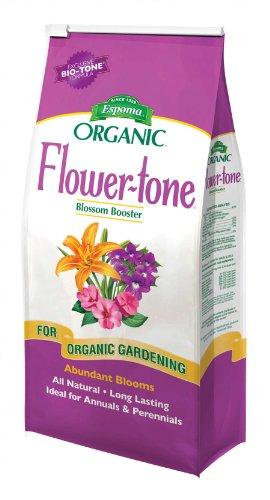 espoma-ft4-4-pound-flower-tone-3-4-5-blossom-booster-plant-food