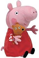 Ty Peppa Pig 25.4 cm