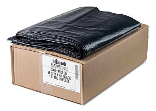 waste king l 8000 installation manual