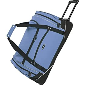 Samsonite 32