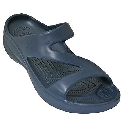 DAWGS Ladies Z Sandal