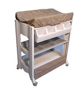 t tes lit barres en bois mod le cristina pour adulte. Black Bedroom Furniture Sets. Home Design Ideas