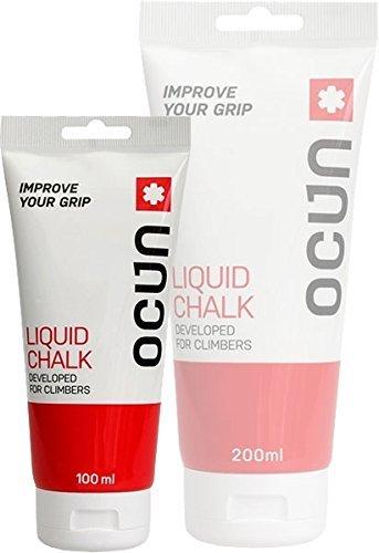 Liquid-Chalk-100-ml-Tube