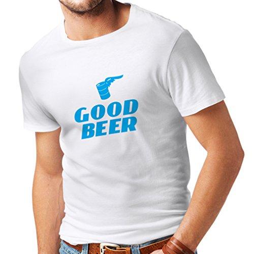n4058-t-shirt-pour-hommes-i-need-a-good-beer-xxxxx-large-blanc-bleu