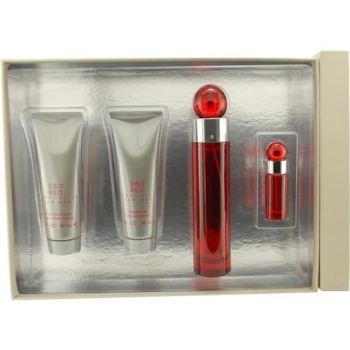 perry-ellis-360-red-by-perry-ellis-perry-ellis-360-red-set-edt-spray-34-oz-shower-gel-3-oz-aftershav