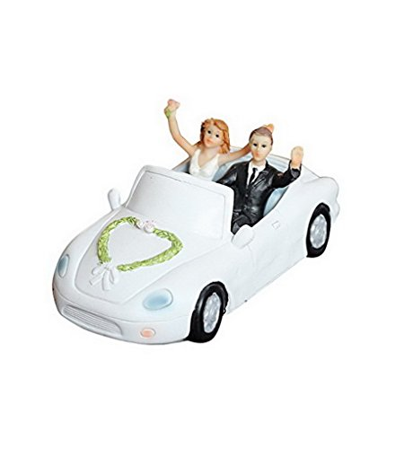 ACME-Figurine-Decoration-de-Mariage-Marie-Gateau-Topper-Moderne-Romantique-Wedding-Cake-Faveur-de-mariage-et-de-la-dcoration