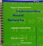Understanding Neural Networks (0262531003) by Caudill, Maureen