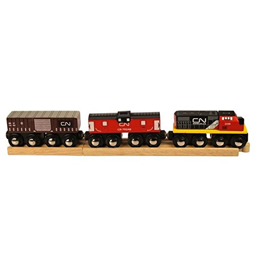 bigjigs-rail-canadian-national-train
