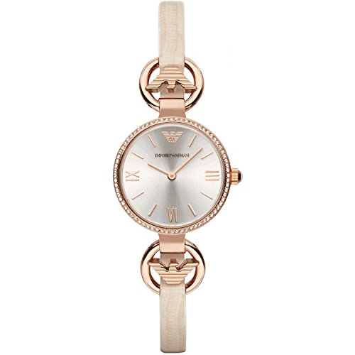 Emporio Armani AR1886 Reloj De Mujer