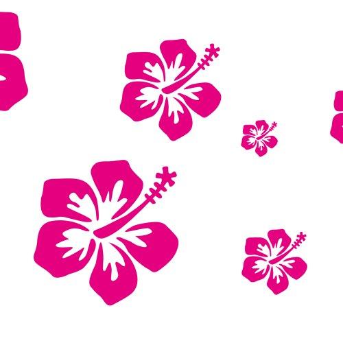 Wandtattoo Rote Blumen : Blueten Blume Bluete Tattoo Pictures To Pin On Pinterest Picture