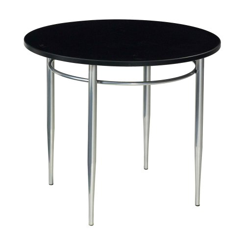 Cheap High Point Furniture Malibu End Table 5923_ (5923_)
