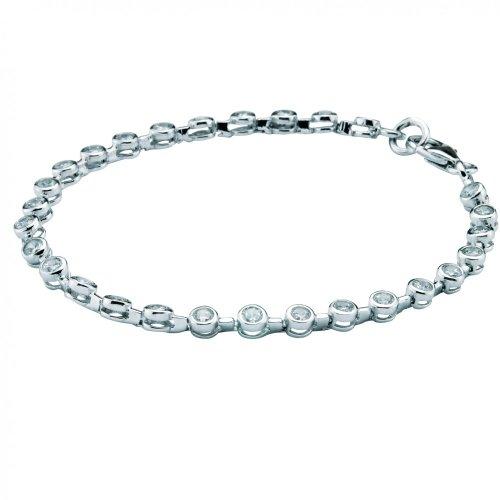 925 Sterling Silver Fashion 7
