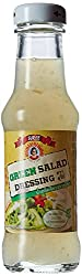 Suree Green Salad Dressing, 150ml