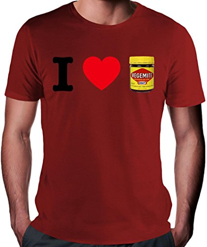 i-love-vegemite-t-shirt-herren-xx-large
