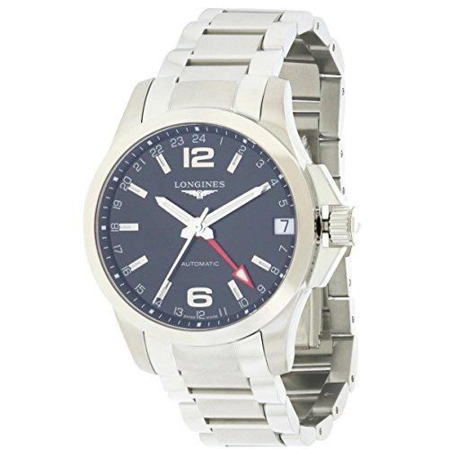 longines-conquest-homme-41mm-argent-acier-bracelet-boitier-montre-l36874566