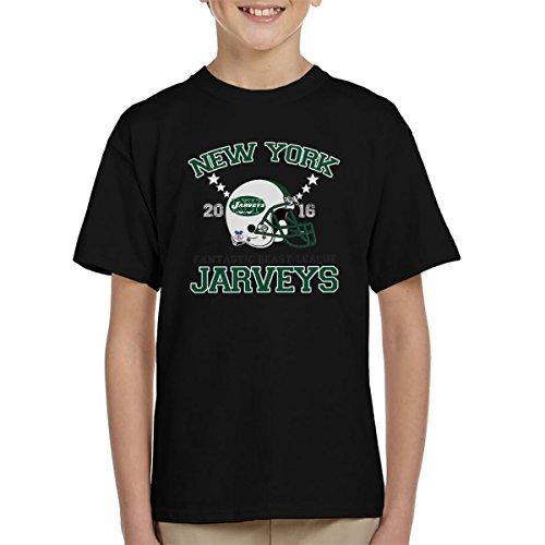 fantastic-beasts-league-new-york-jarveys-kids-t-shirt