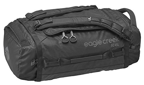 eagle-creek-cargo-hauler-duffel-bag-45l-small-black