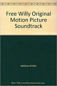 flipped original motion picture soundtrack free