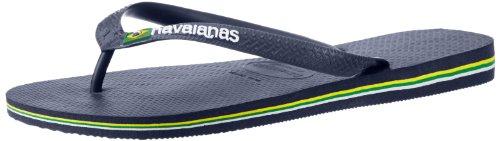 havaianas-mens-brasil-flip-flopnavy-blue41-42-br-9-m-us