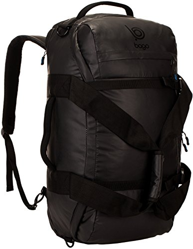bago-field-duffel-bag-backpack-travel-tactical-duffle-for-army-camping-black