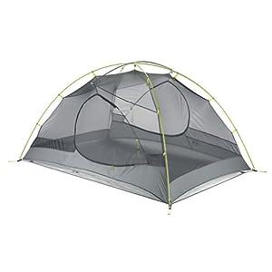 Buy Mountain Hardwear Skyledge 3 DP Tent: 3-Person 3-Season by Mountain Hardwear