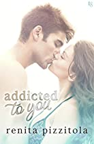 Addicted To You (port Lucia)