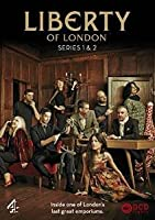 Liberty of London: Series 1 & 2