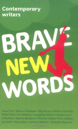 Brave New Words (New Windmills Collections)