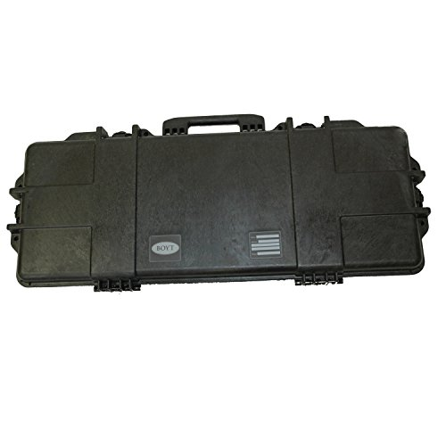 boyt-harness-h36sg-single-takedown-tactical-hard-gun-case-black-365-x-135-x-45