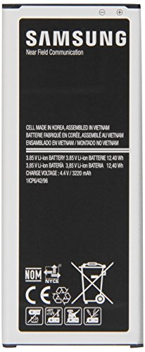 samsung-eb-bn910bbegww-batteria-galaxy-note-4-3220mah