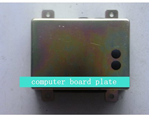 Gowe Computer Platte, für Kobelco SK200-2Computer Board Teller-Kobelco Bagger controller- Graben Maschine PC BOARD