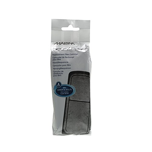 Elite-Marin-12854-360-Carbon-Zeolite-Cartridge-2-Pack
