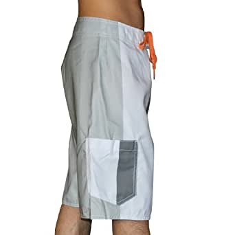 Rip Curl DAILY DOSE Mens Skate & Surf Boardshorts (Size: 28)