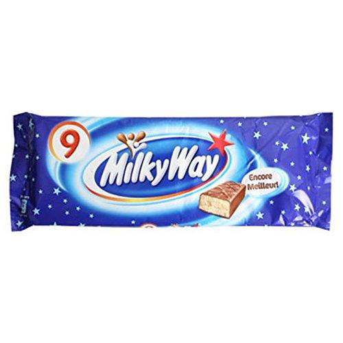 milky-way-9-pack
