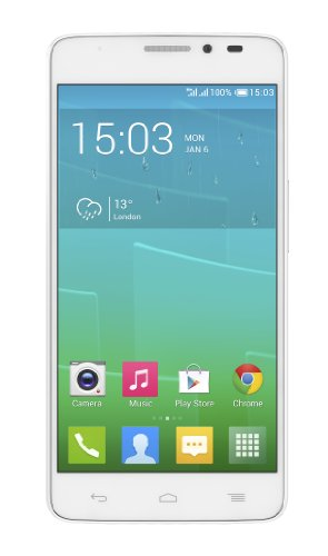 alcatel-onetouch-idol-x-5-inch-sim-free-smartphone-white-441-ppi-hd-screen-16gb-rom-2gb-ram-octa-cor