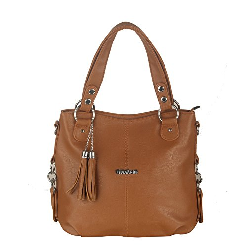 koson-man-borsa-tote-donna-brown-marrone-kmukhb117-04
