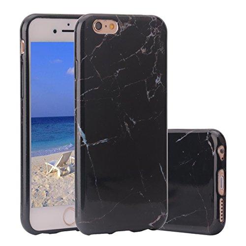 funda-iphone-6szxk-co-carcasa-del-gel-tpu-silicona-para-iphone-6-6s-47-diseno-marmol-de-amortiguacio
