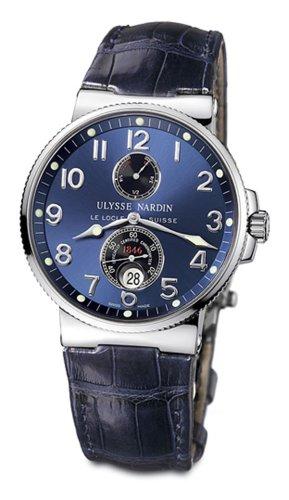 ulysse-nardin-mens-263-66-623-maxi-marine-divers-watch
