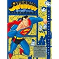 Superman: Animated Series 2 [DVD] [2005] [Region 1] [US Import] [NTSC]