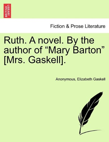 an analysis of north and south a novel by elizabeth gaskell North and south, novel by elizabeth cleghorn gaskell, written at the request of  charles dickens and published anonymously in serial form in household words .