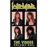 Winger [VHS]