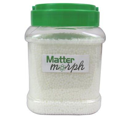 MatterHackers MatterMorph - 1000g