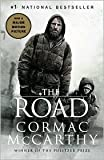 The Road Reprint edition