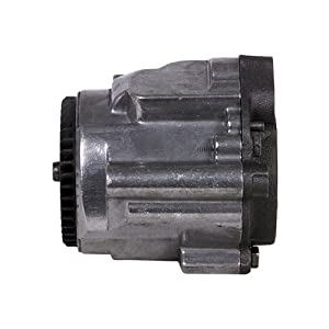 Cardone 32-107 Remanufactured  Smog Pump