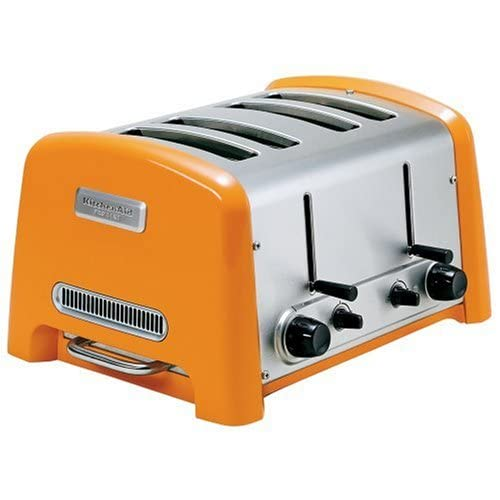 Kitchenaid Kitchenaid 4 Slice Toaster