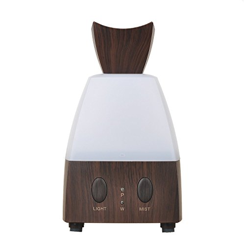 diffusore-di-aromi-ivso-90ml-diffusore-oli-essenziali-diffusore-ad-ultrasuoni-con-7-colore-led-per-i
