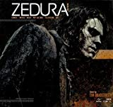 img - for Zedura Magazine (2010 Q4) book / textbook / text book