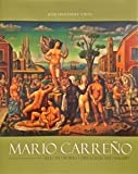 img - for Mario Carre o - Selected Works |Obras Selectas | 1936 - 1957 book / textbook / text book