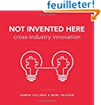 Not invented here : 7 strategies for...